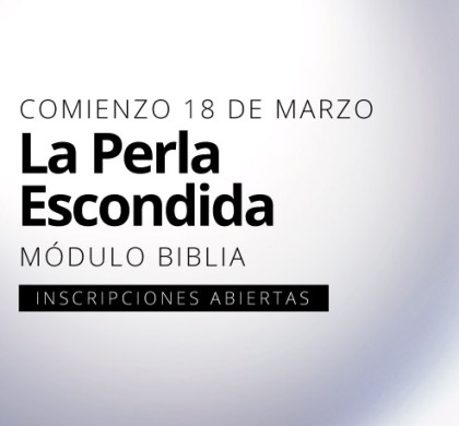 La Perla Escondida